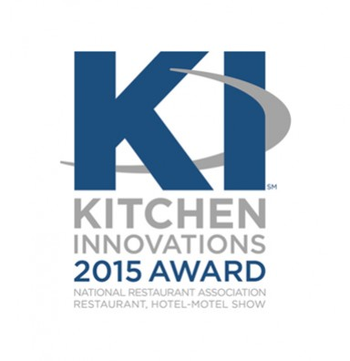 news news champion and edlund win the prestigious kitchen innovations award 2015 - Kcheninnovationen 2015